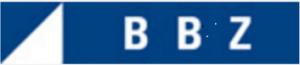 BBZ-Logo