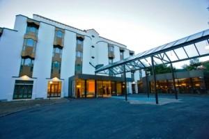 Hotel Abtwil