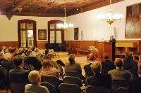 Rathaus_innen_DSC_7098