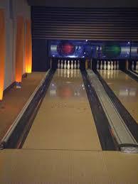 Saentis-Park_Bowling