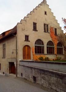 Rathaus-Schaffhausen2