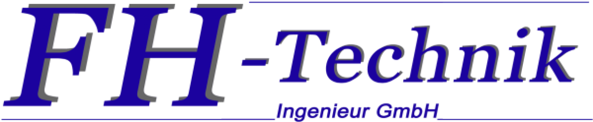 FH-Technik Ingenieur GmbH