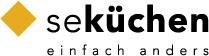 logo-sekuechen2